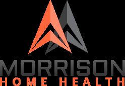 Morrison Home Health